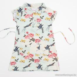Tweedehands Merk Kinderkleding.Otters En Flamingo S 2dehands Kinderkleding En Babykleding